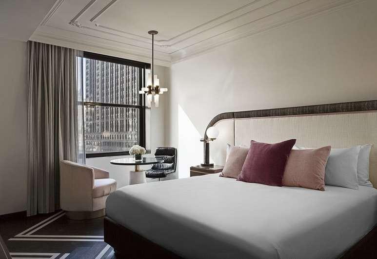 Courtesy of St Jane / Hotels.com