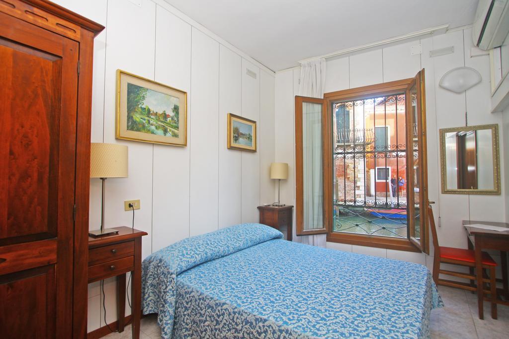 Courtesy of Hotel dalla Mora / Booking.com