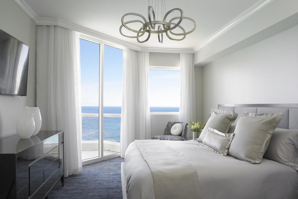 Courtesy of Acqualina Resort and Residences on the Beach / Hotels.com