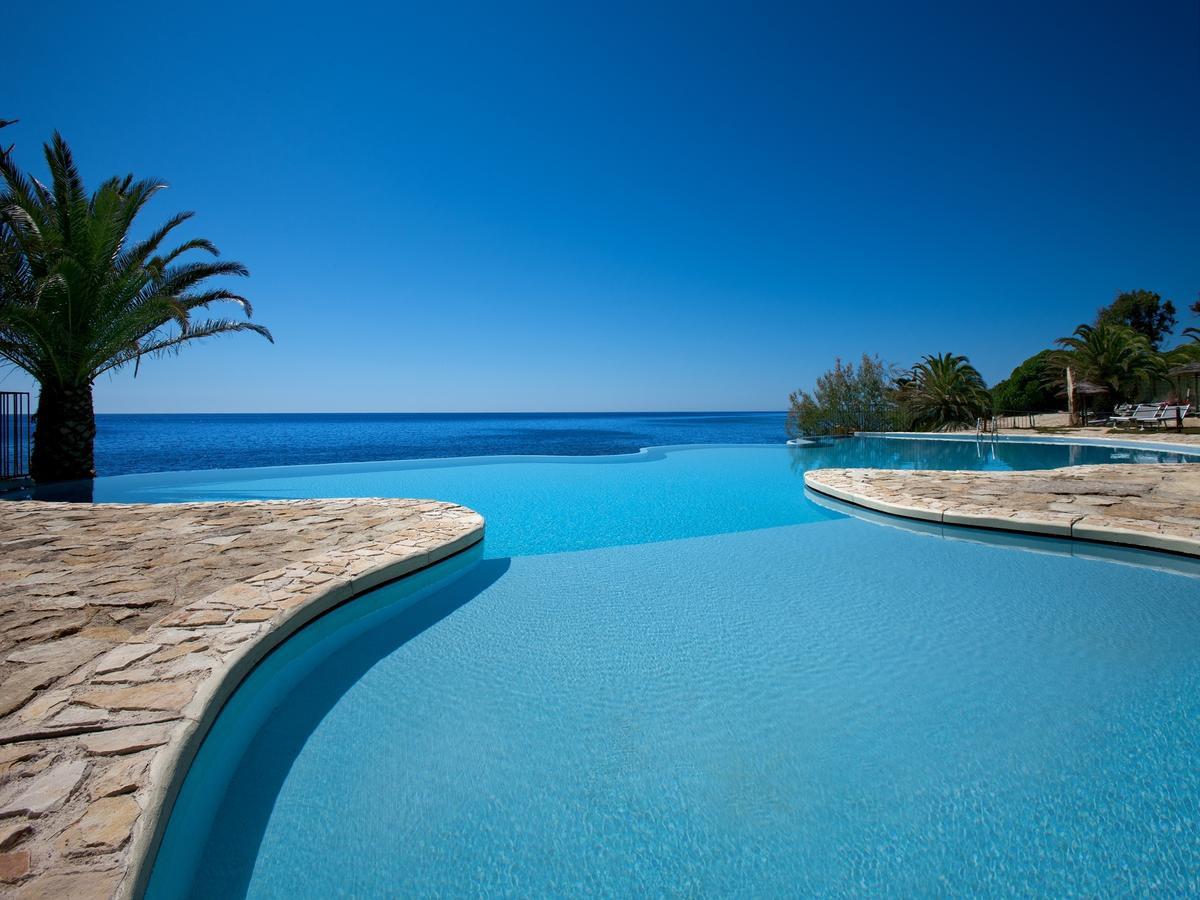 Courtesy of Hotel Costa Dei Fiori / Hotels.com