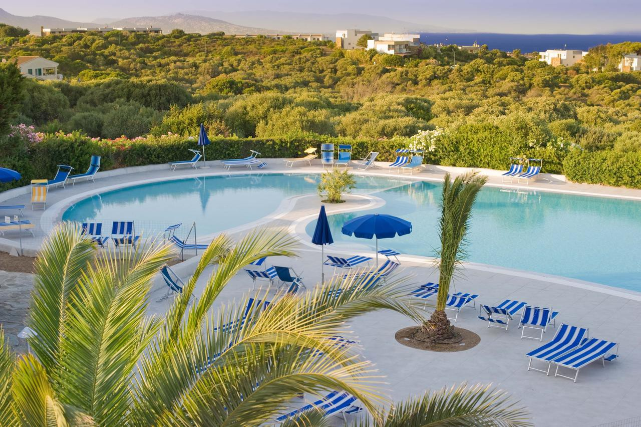 Courtesy of Hotel Cala Reale / Hotels.com