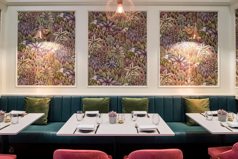 The 11 Best Halal Restaurants In London