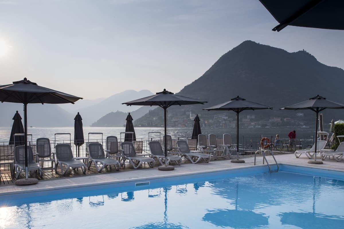 Courtesy of Hotel RivaLago / Expedia