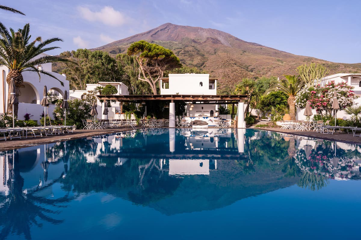 Courtesy of La Sciara Hotel / Expedia