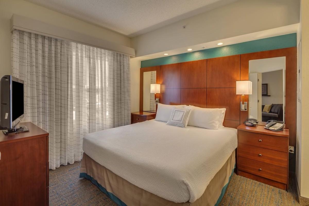 Courtesy of Residence Inn Marriott Ocala / Expedia