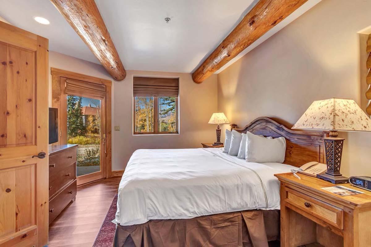 Courtesy of Mountain Lodge Telluride / Expedia