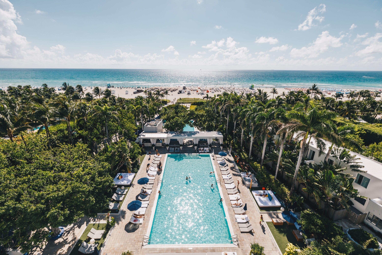 Courtesy of Shore Club South Beach / Expedia