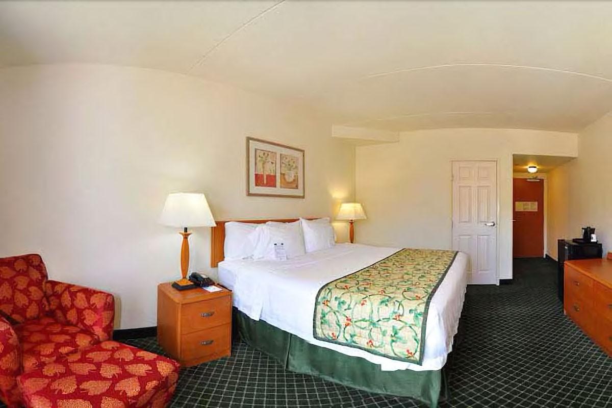 Courtesy of Fairfield Inn & Suites Marianna / Expedia