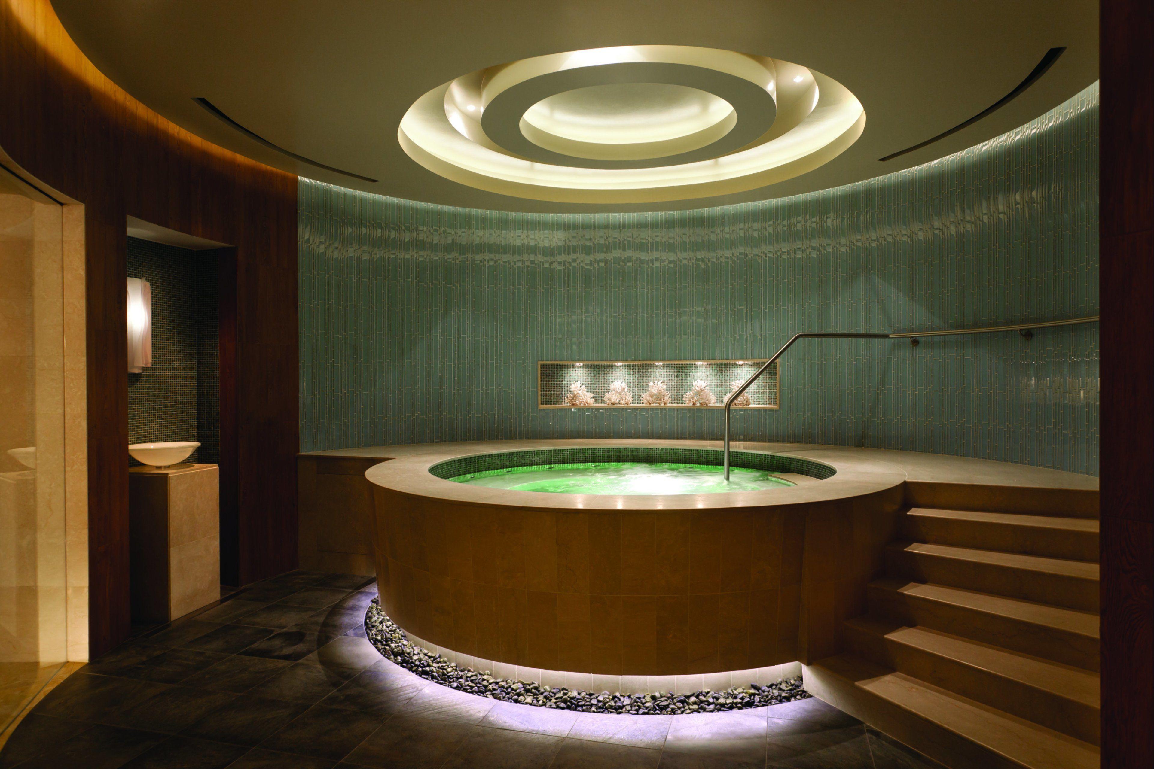 Courtesy of Four Seasons Hotel Denver / Expedia