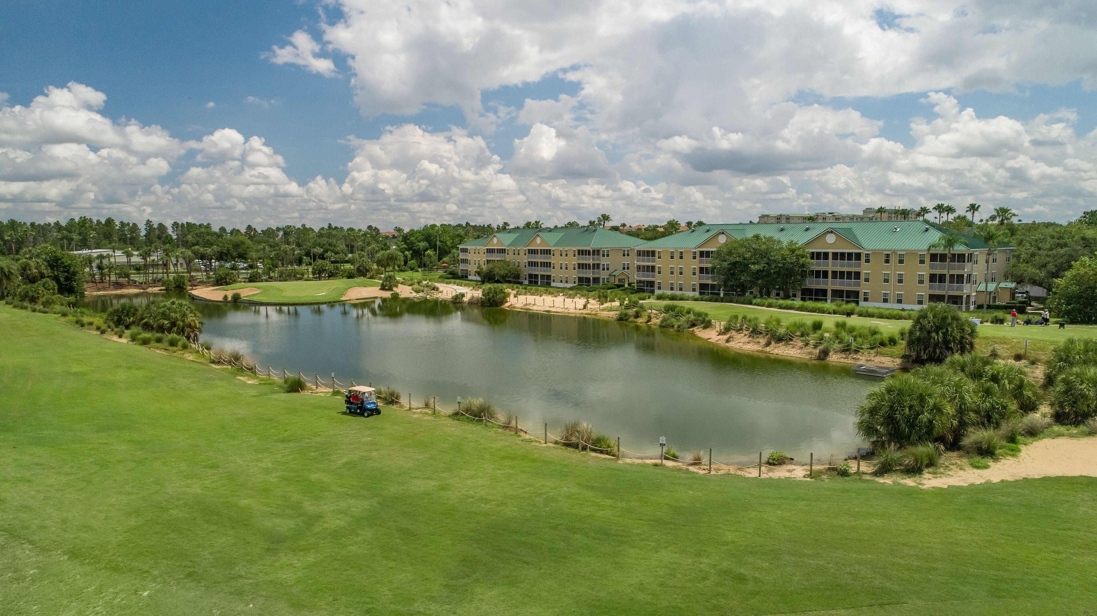 Courtesy of Mystic Dunes Resort & Golf Club by Diamond Resorts / Expedia.com