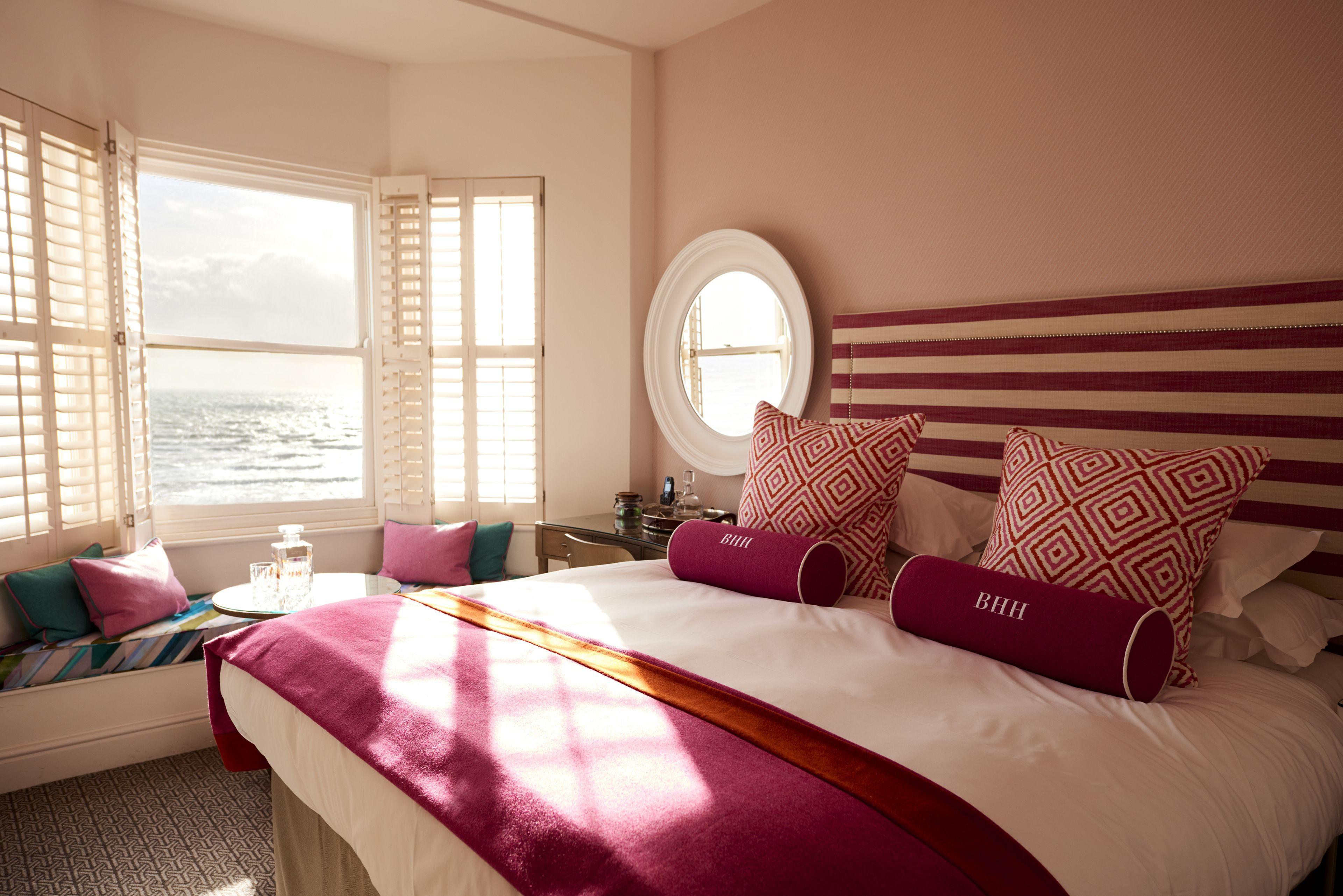 Courtesy of Brighton Harbour Hotel and Spa / Expedia.com