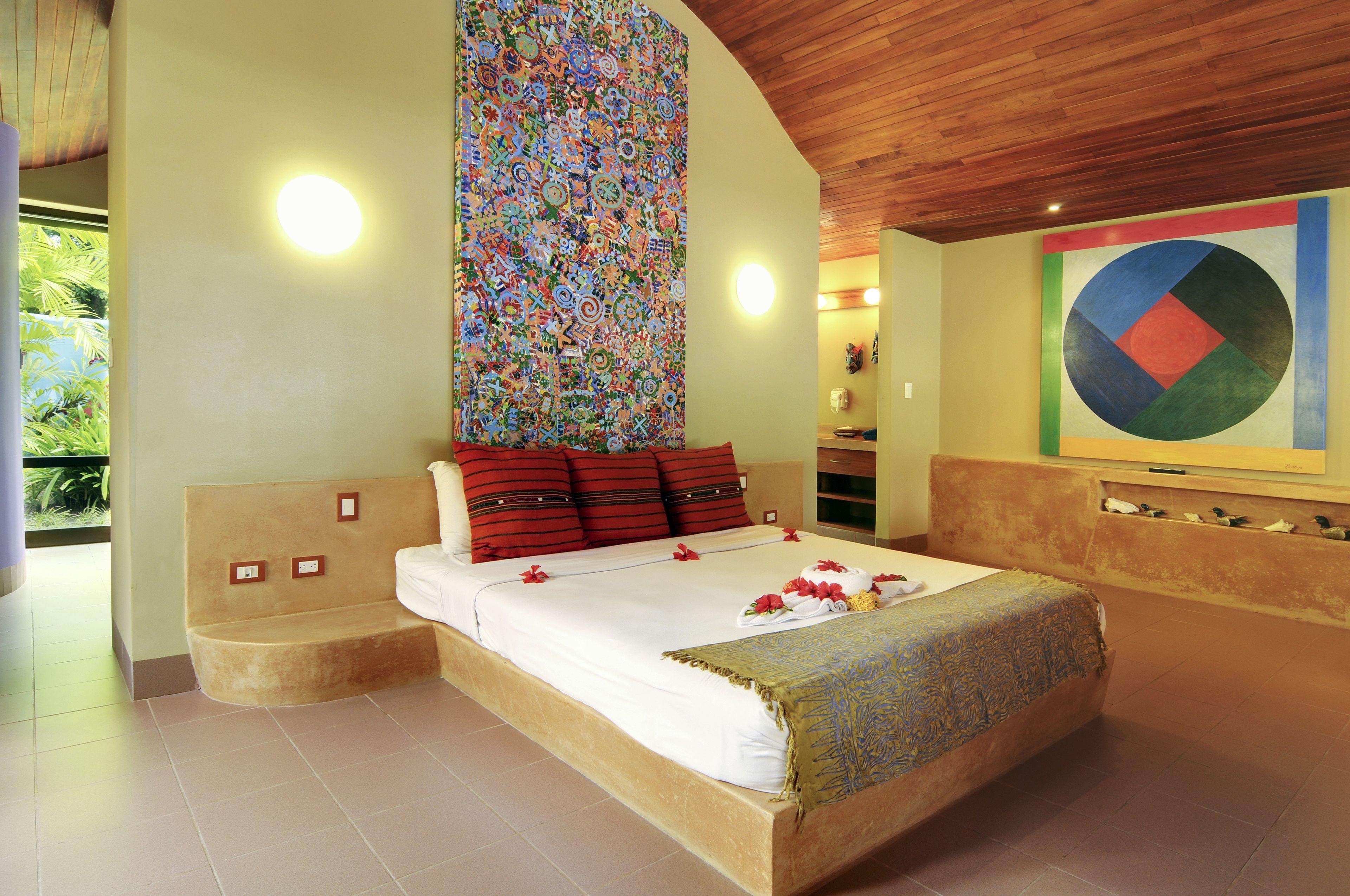 Courtesy of Alma del Pacifico Beach Hotel and Spa / Expedia