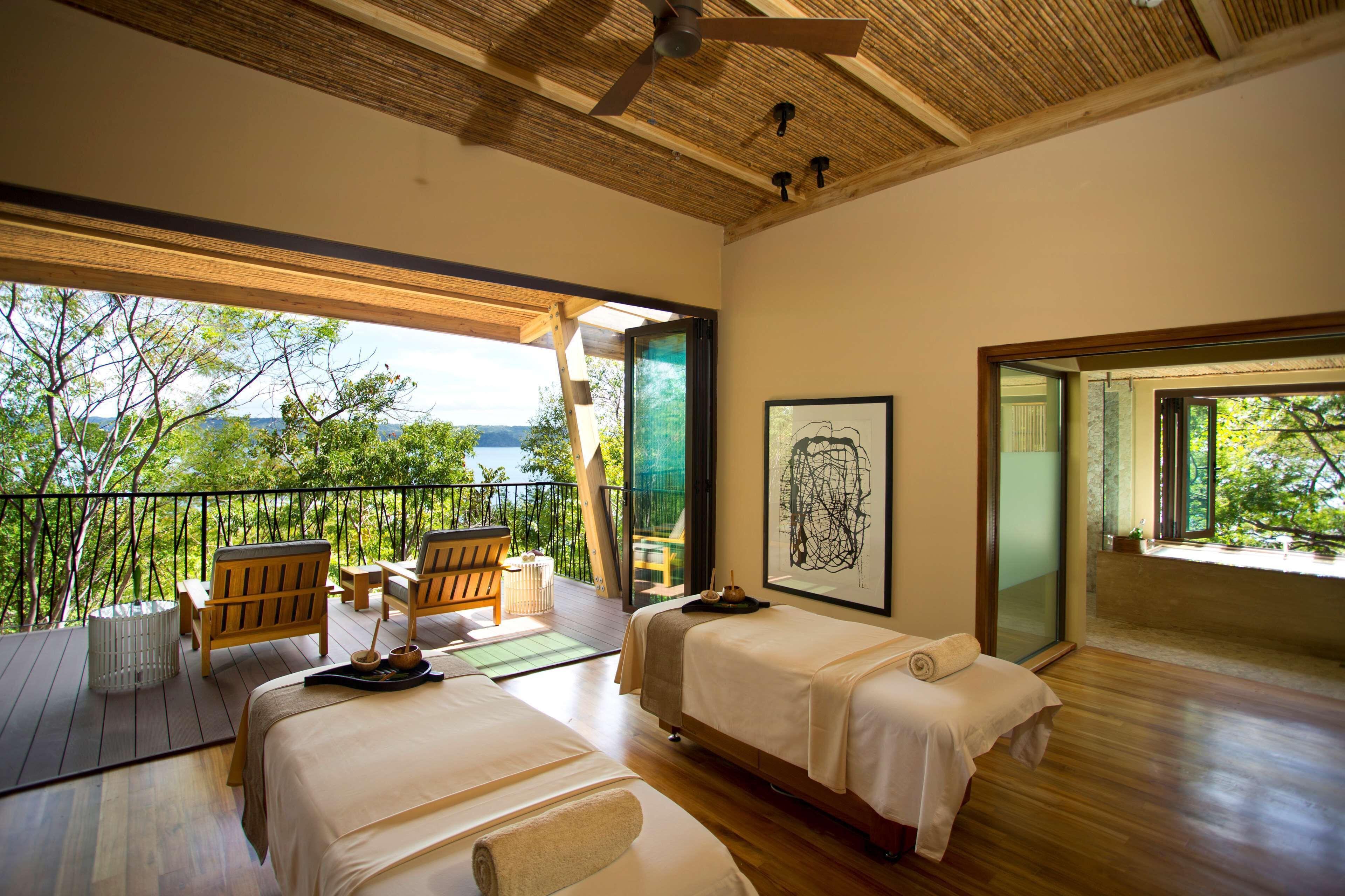 Courtesy of Andaz Costa Rica Resort at Peninsula Papagayo / Expedia