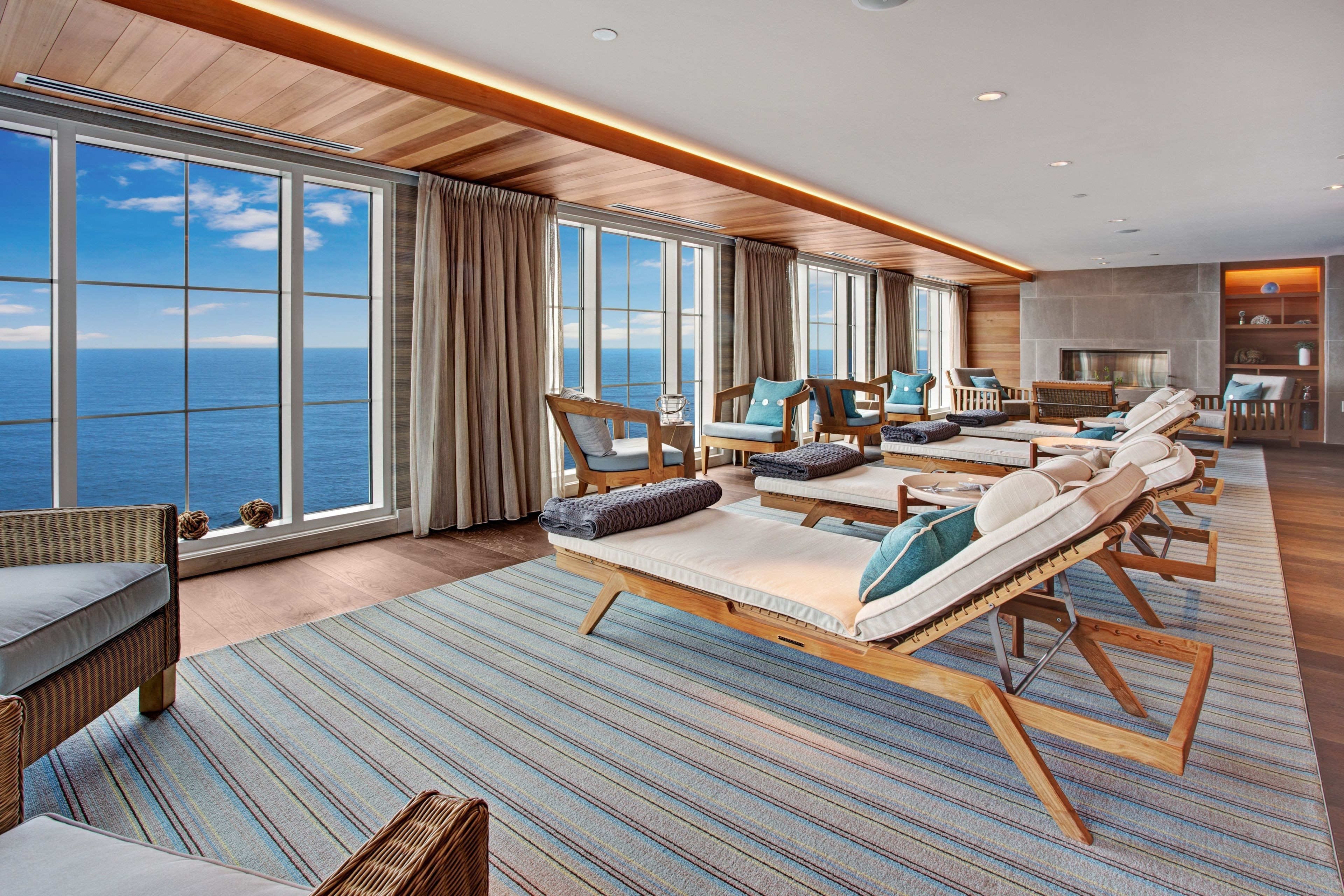 Courtesy of Cliff House Maine / Expedia