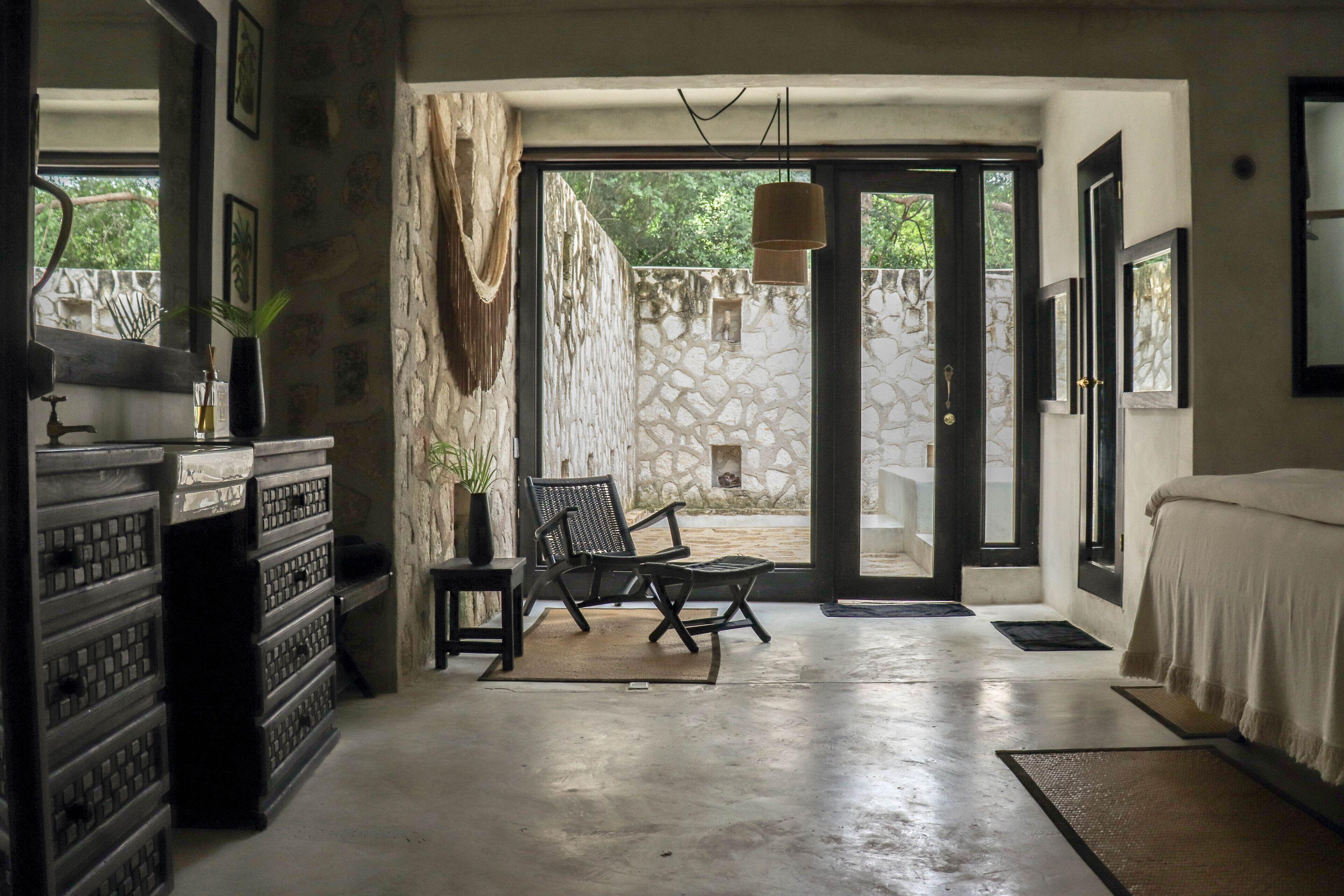 Courtesy of Coqui Coqui Papholchac Coba Residence & Spa / Expedia