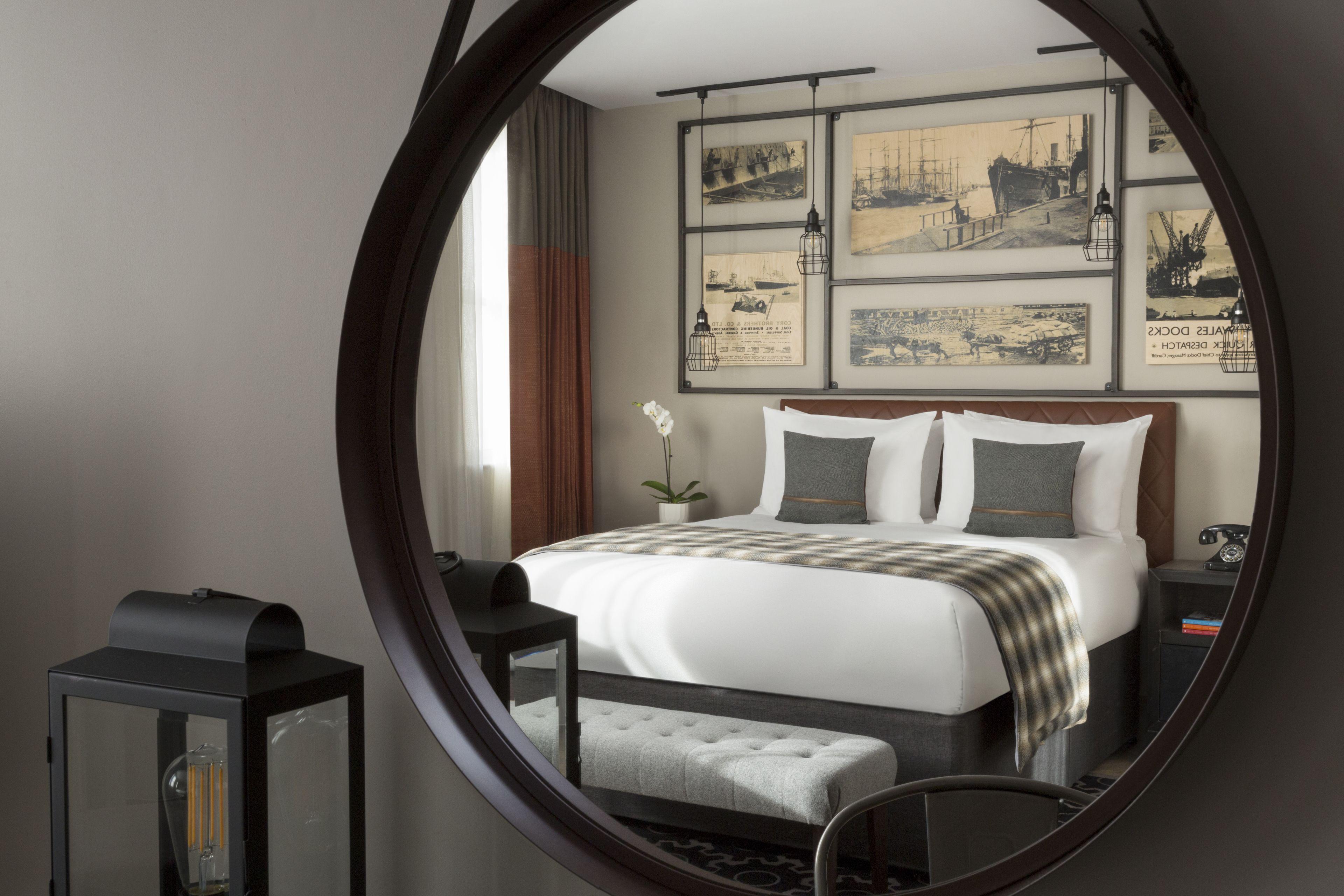 Courtesy of Hotel Indigo / Expedia
