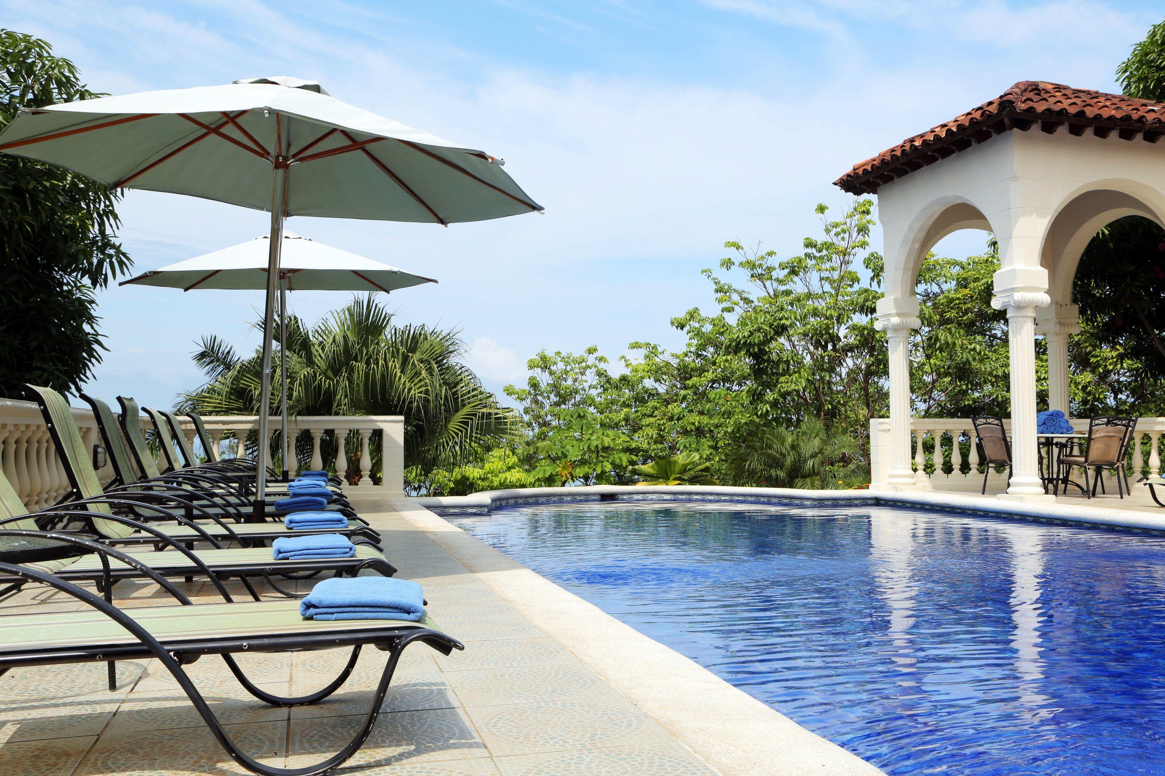 Courtesy of Parador Resort and Spa / Expedia