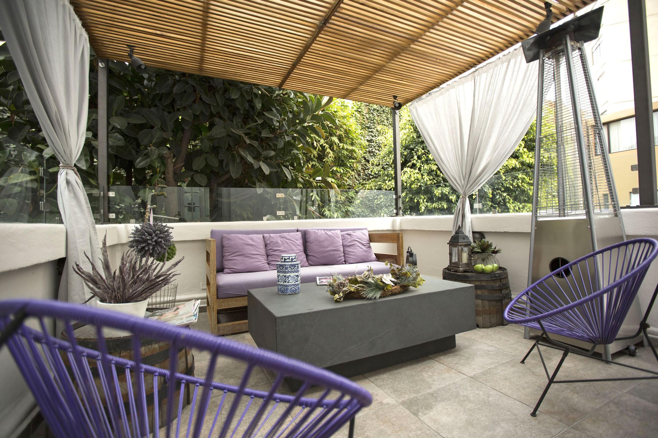 Courtesy of Hotel-Villa-Condesa / Expedia
