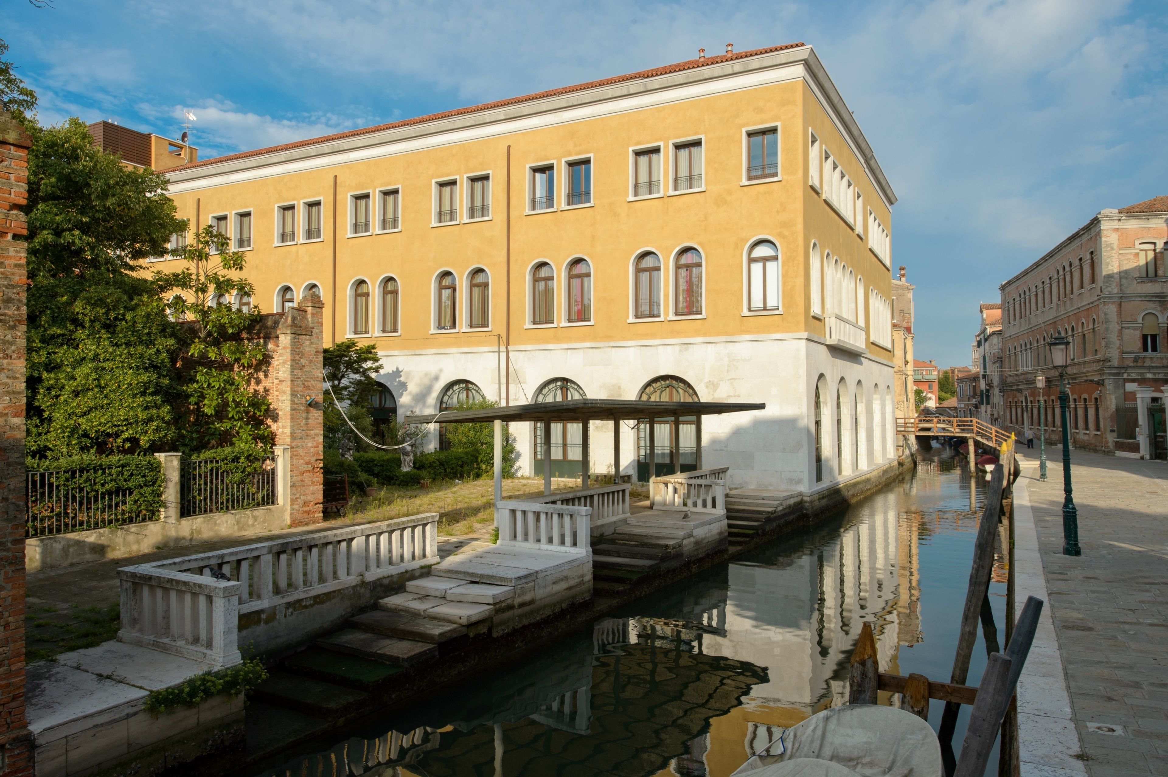 Courtesy of Palazzo Veneziano / Expedia
