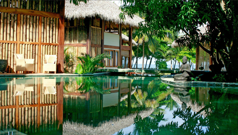 Courtesy of Pranamar Villas & Yoga Retreat / Expedia.com