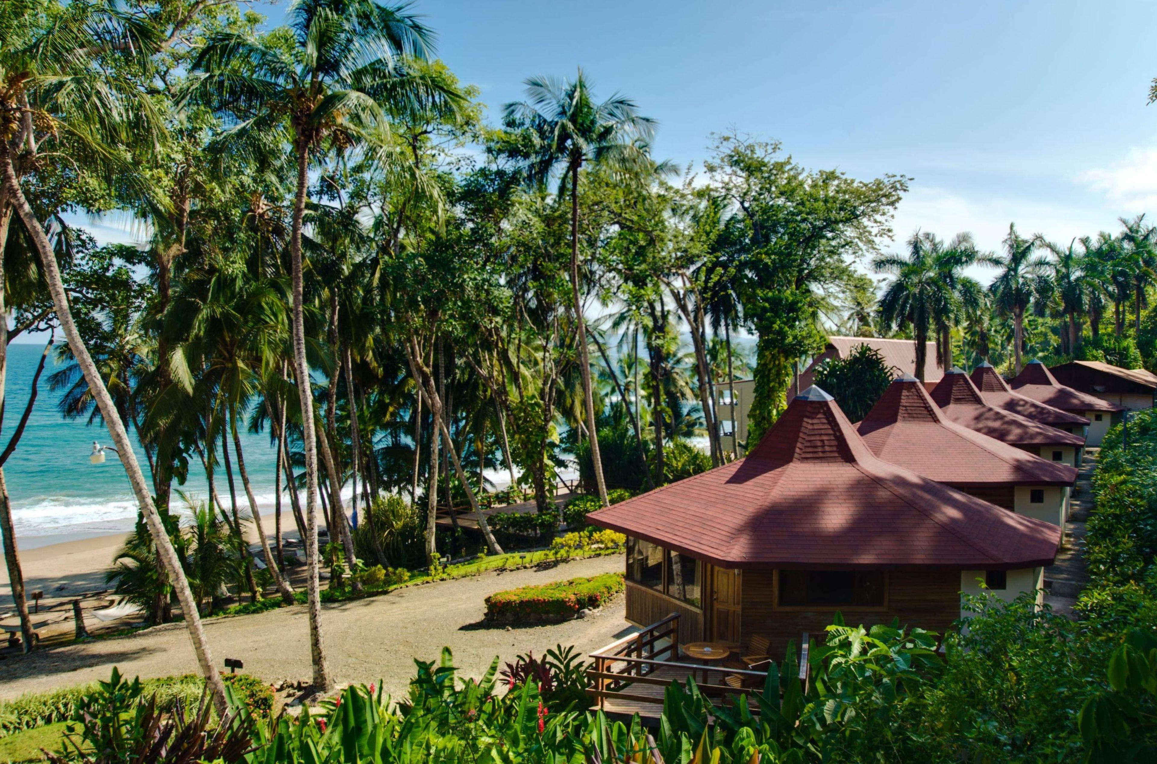 Courtesy of Tango Mar Beachfront Boutique Hotel & Villas / Expedia.com