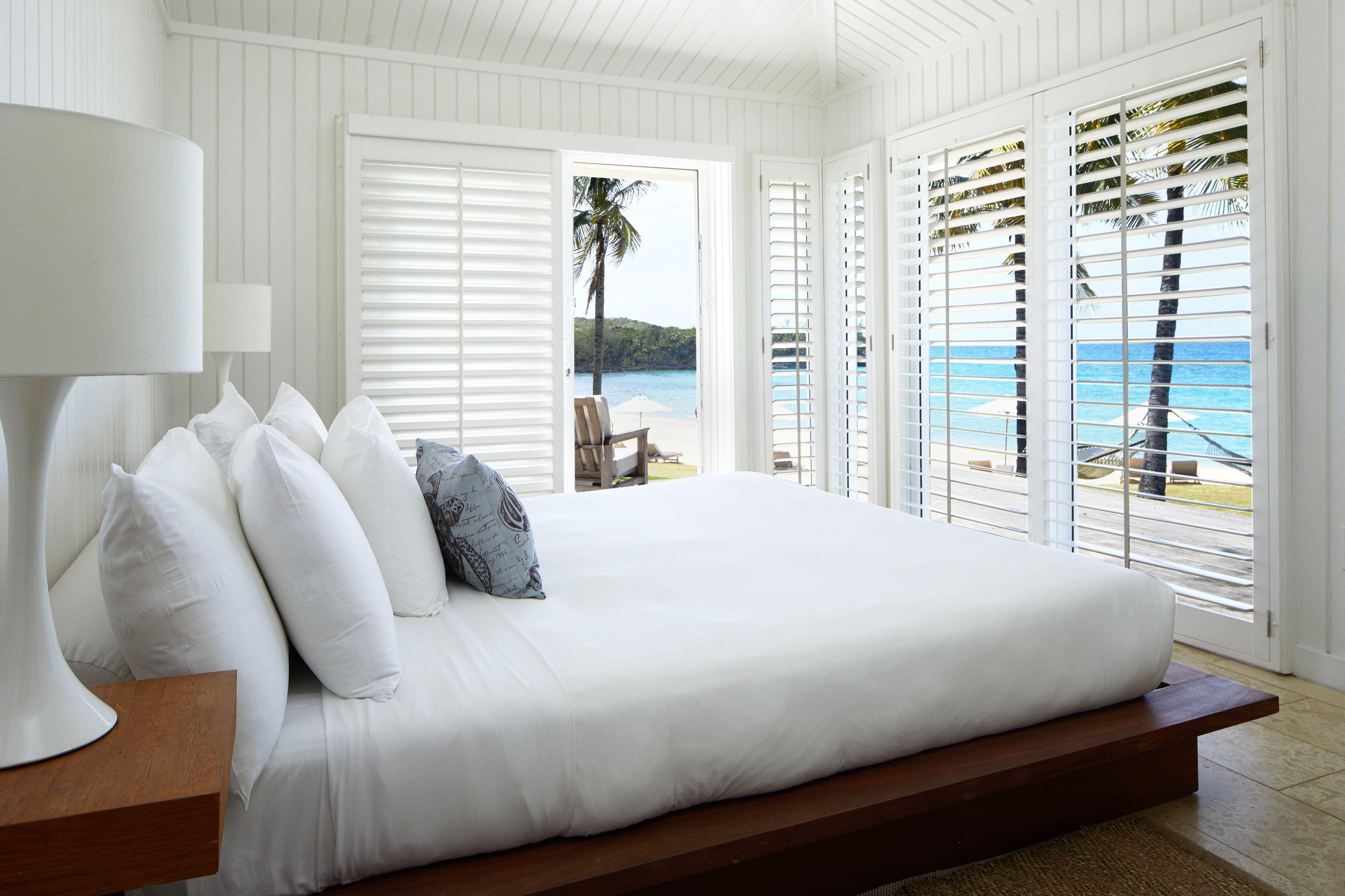 Courtesy of The Cove Eleuthera / Expedia.com