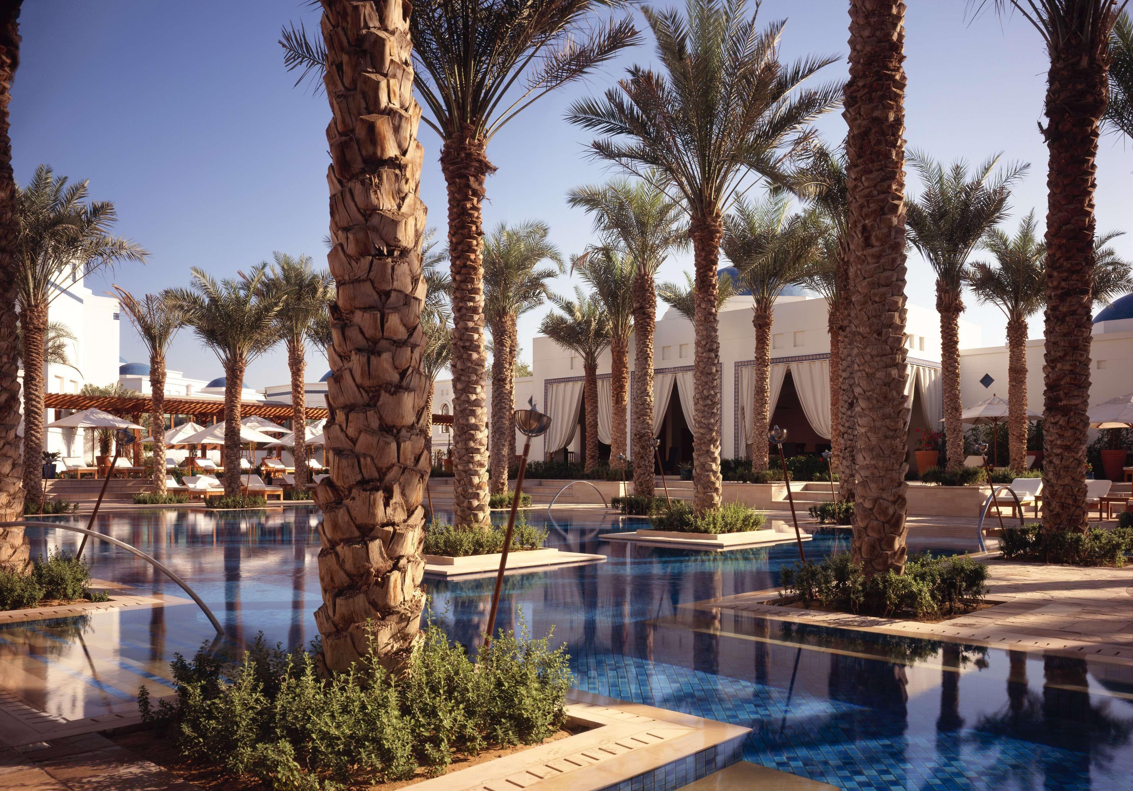 Courtesy of Park Hyatt Dubai / Expedia