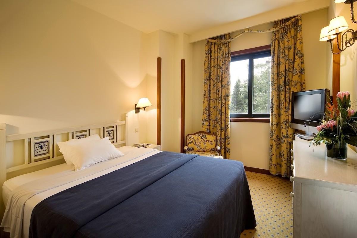 Courtesy of Real Residência - Touristic Apartments /Expedia