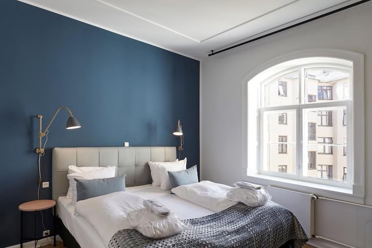 Courtesy of Copenhagen Strand Hotel /Expedia