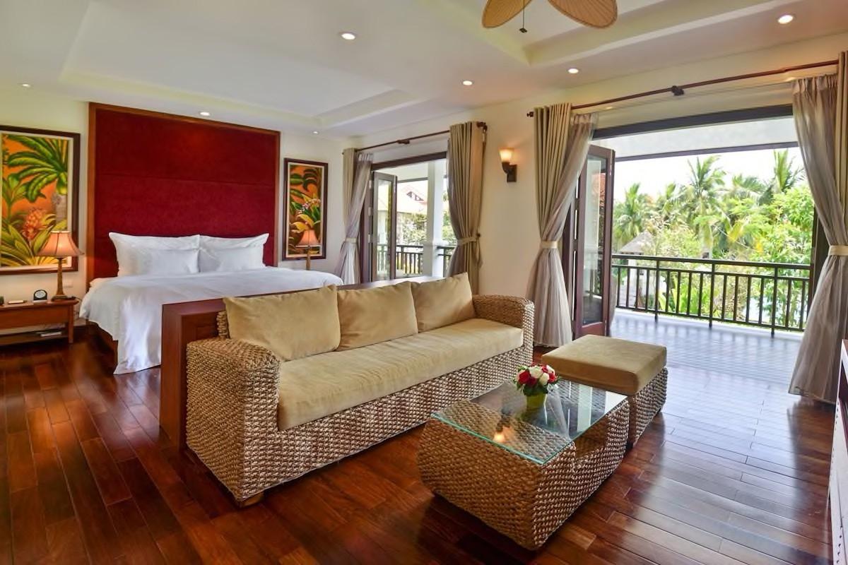 Courtesy of Furama Resort Danang / Expedia
