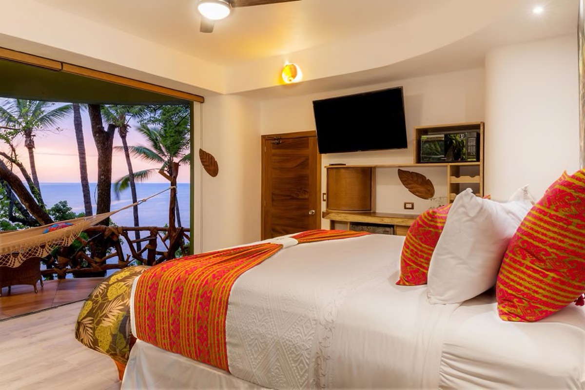 Courtesy of Villa Lala Hotel Boutique /Expedia