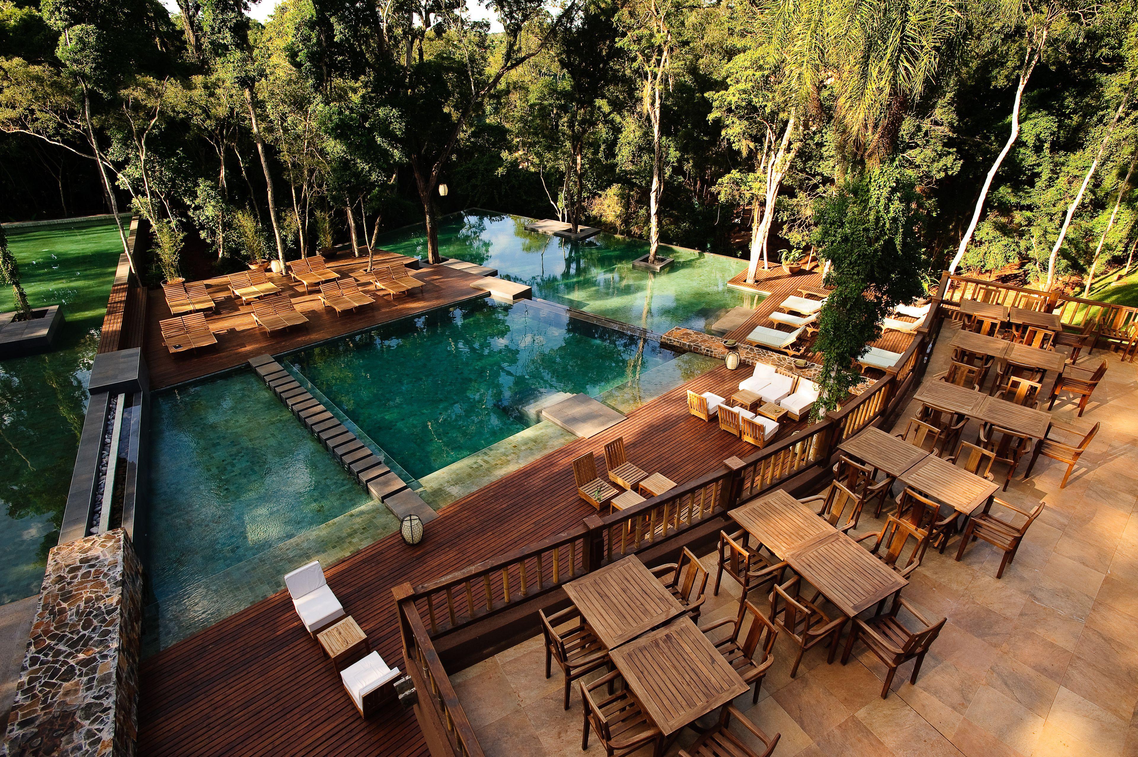 Courtesy of Loi Suites Iguazú Hotel / Expedia