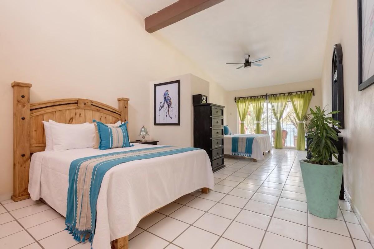 Courtesy of Casa María Resort / Expedia