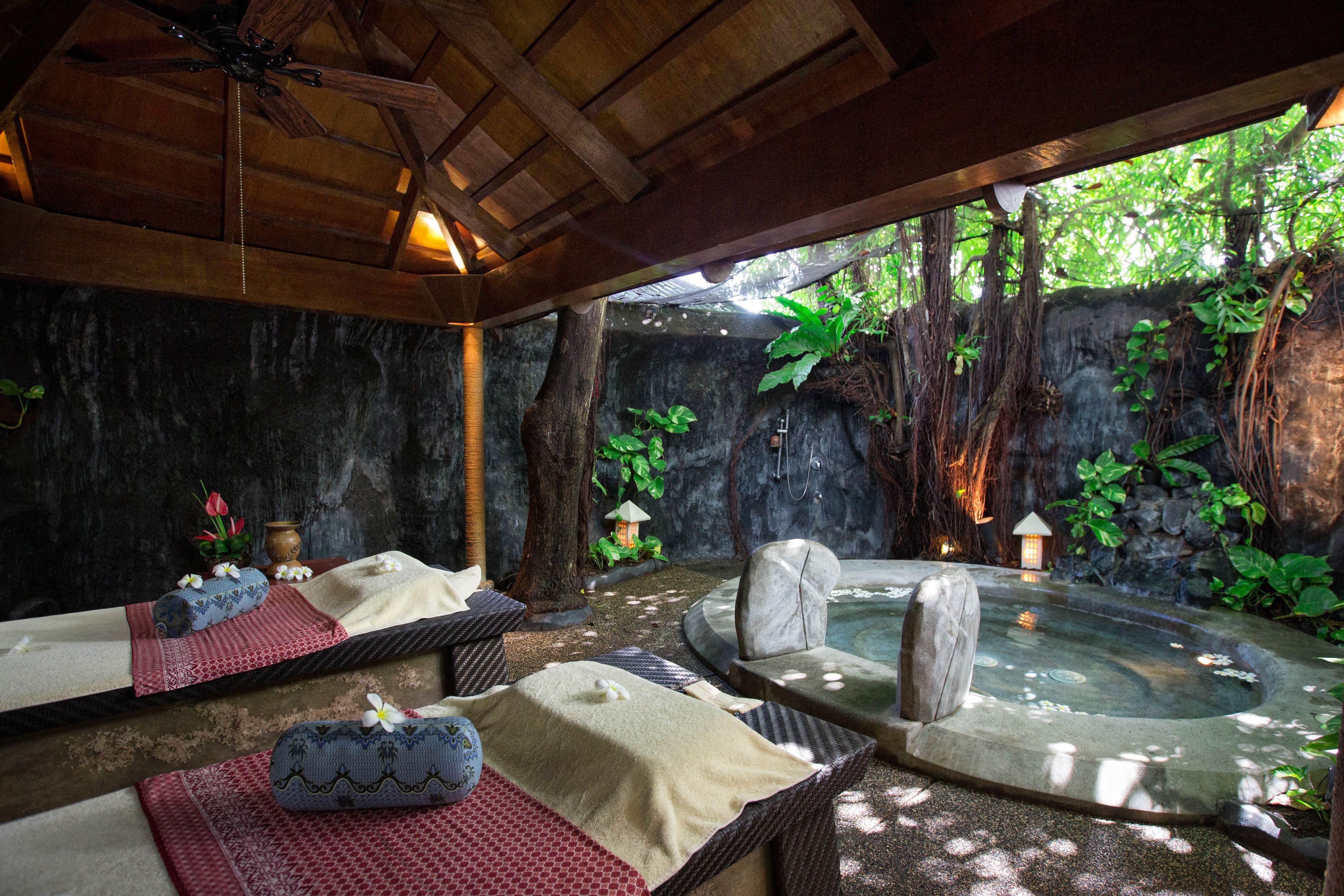 Courtesy of Plantation Bay Resort and Spa / Expedia