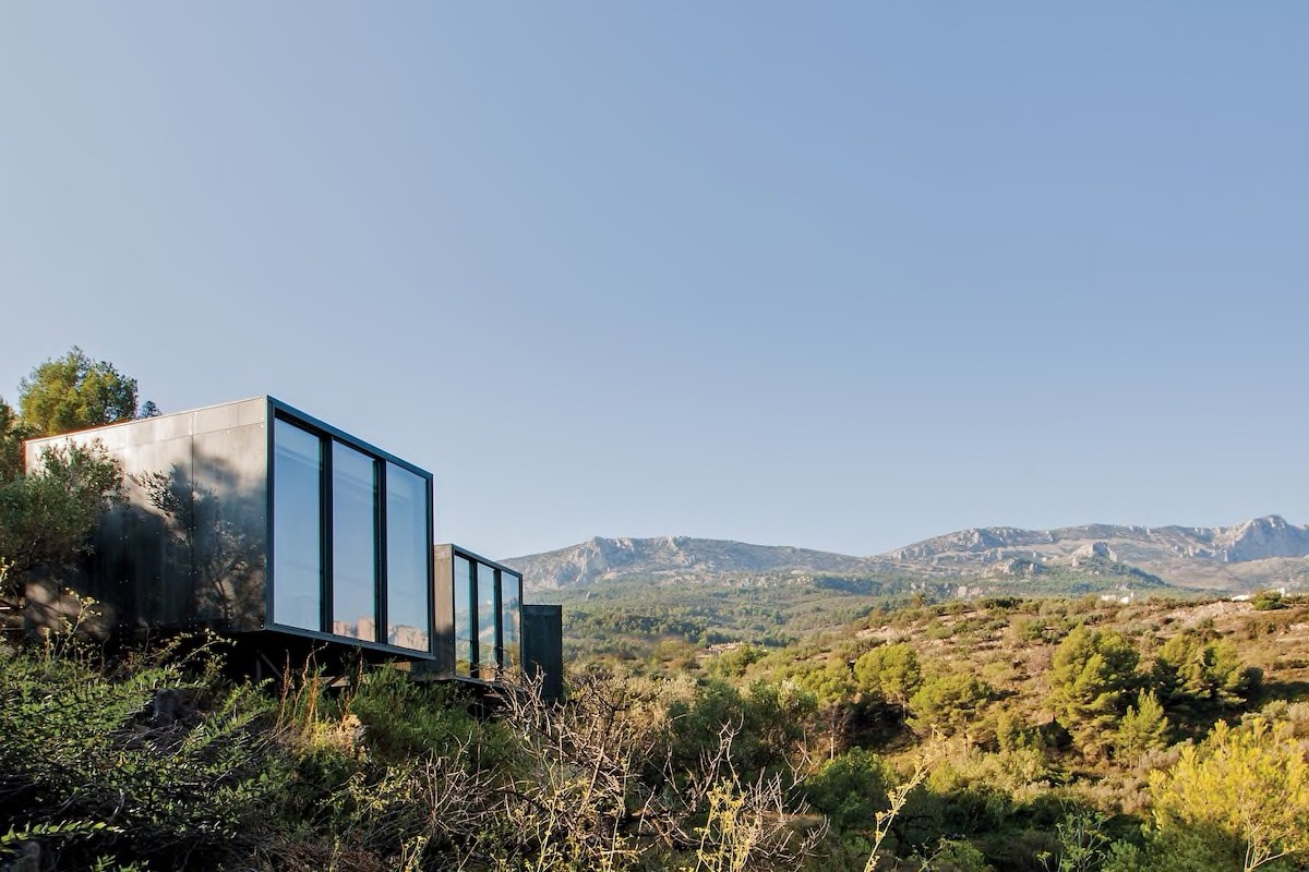 Courtesy of VIVOOD Landscape Hotel & 5E Spa  /Expedia