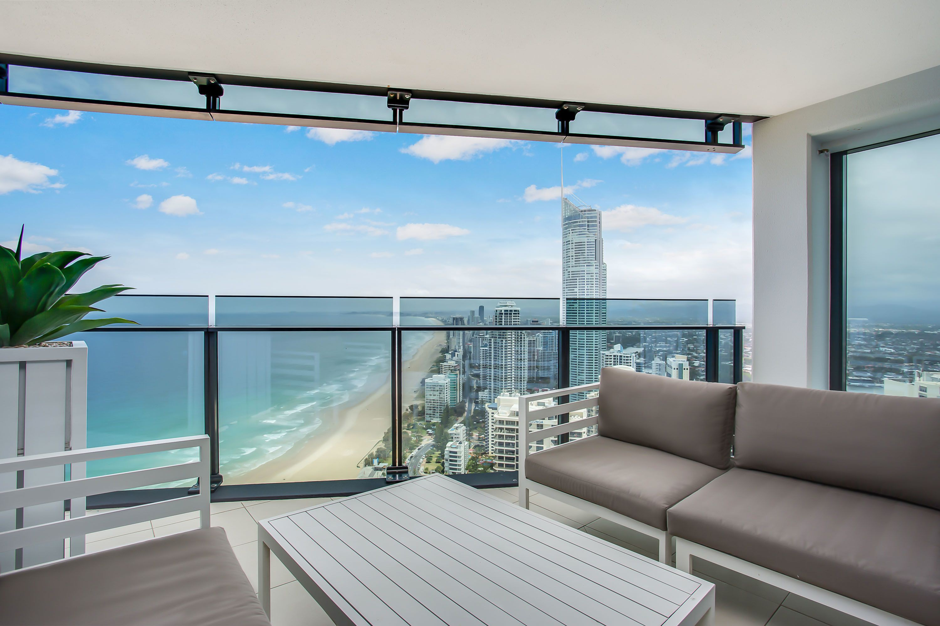 Courtesy of Peppers Soul Surfers Paradise / Expedia