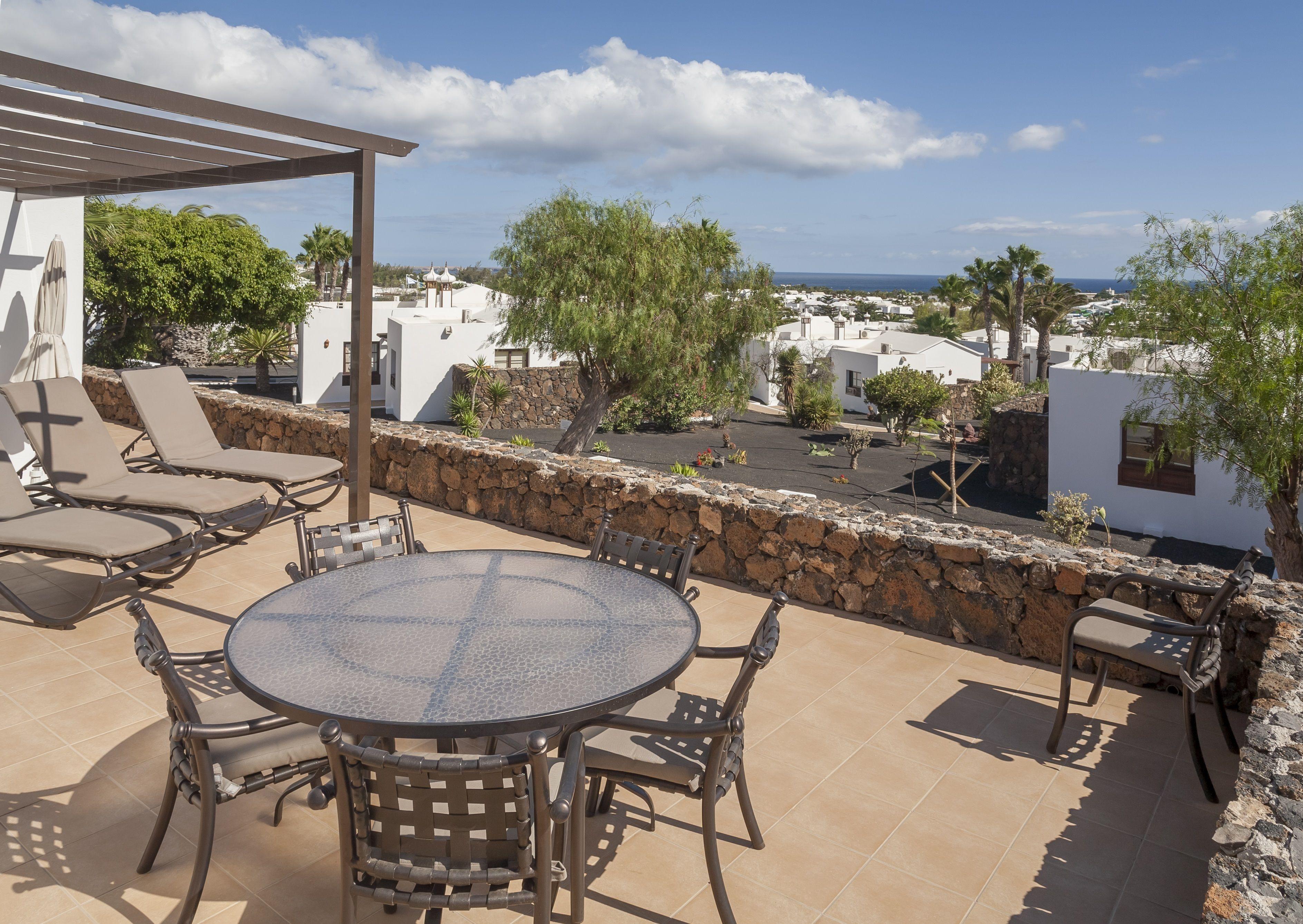 Courtesy of Jardines del Sol by Diamond Resorts / Expedia