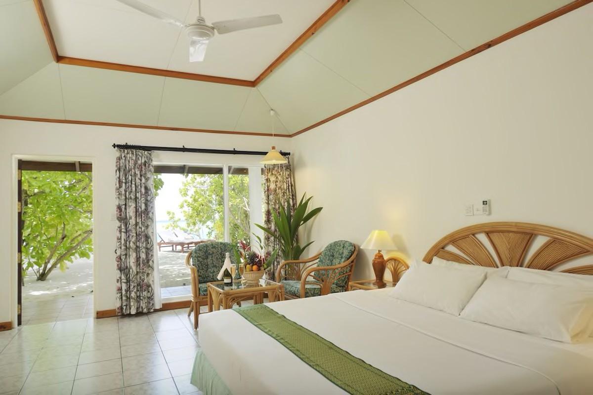Courtesy of Sun Island Resort and Spa /Expedia