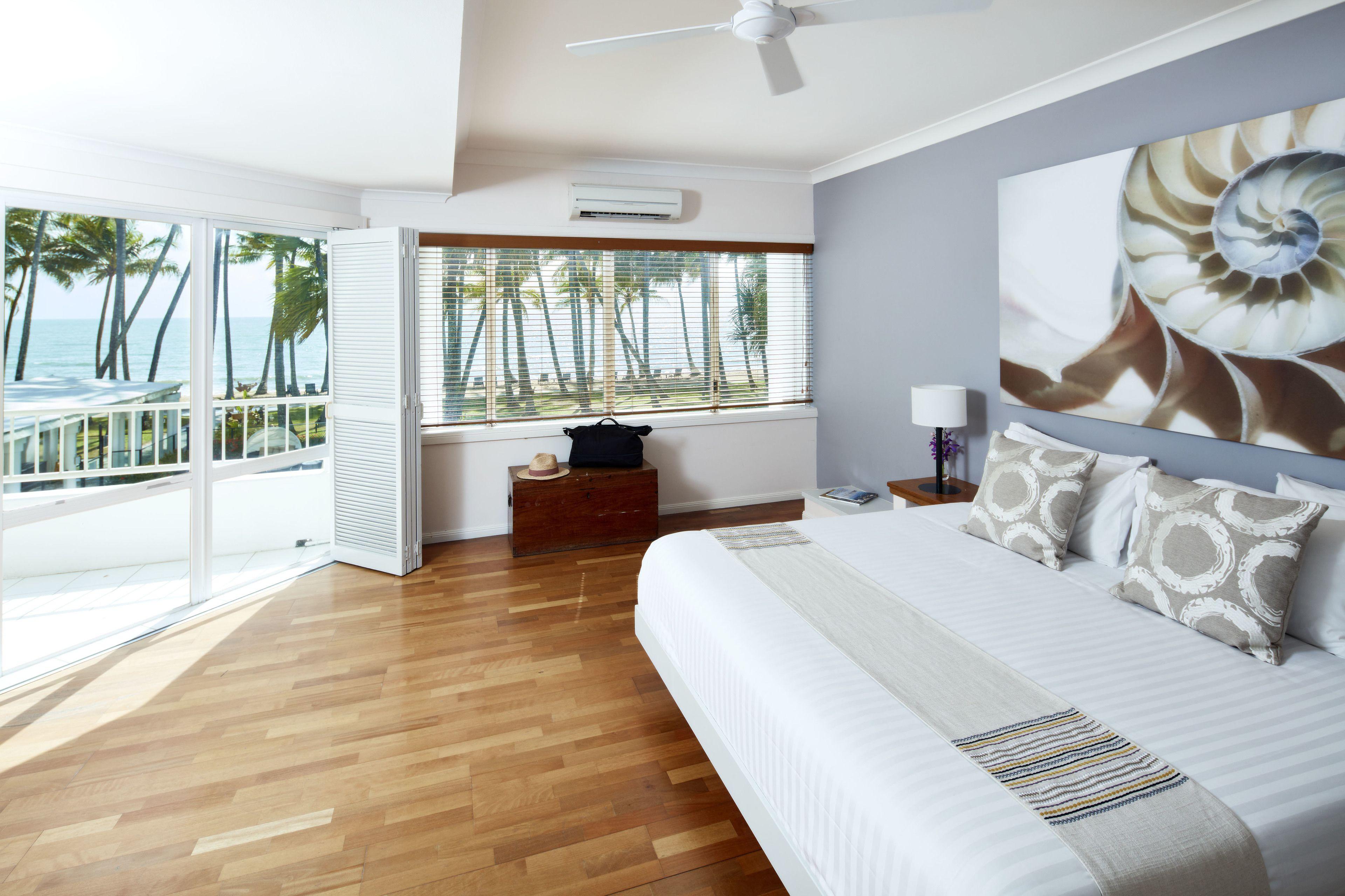 Courtesy of Alamanda Palm Cove / Expedia
