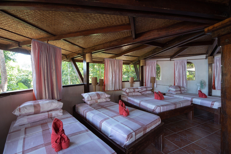 Courtesy of Atremaru Jungle Retreat / Expedia