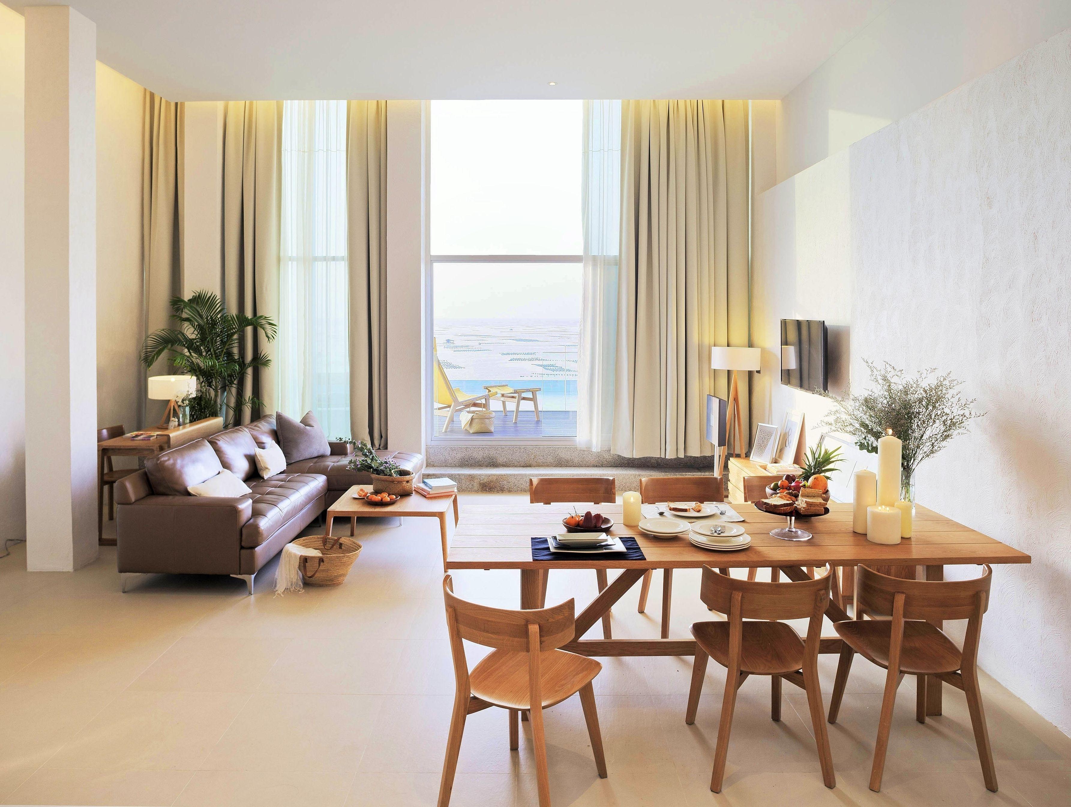 Courtesy of Balcony Seaside Sriracha Hotel and Serviced Apartments / Expedia.com