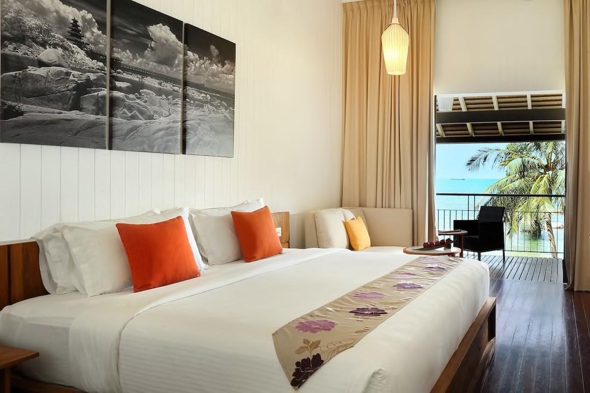 Courtesy of Turi Beach Resort /Expedia