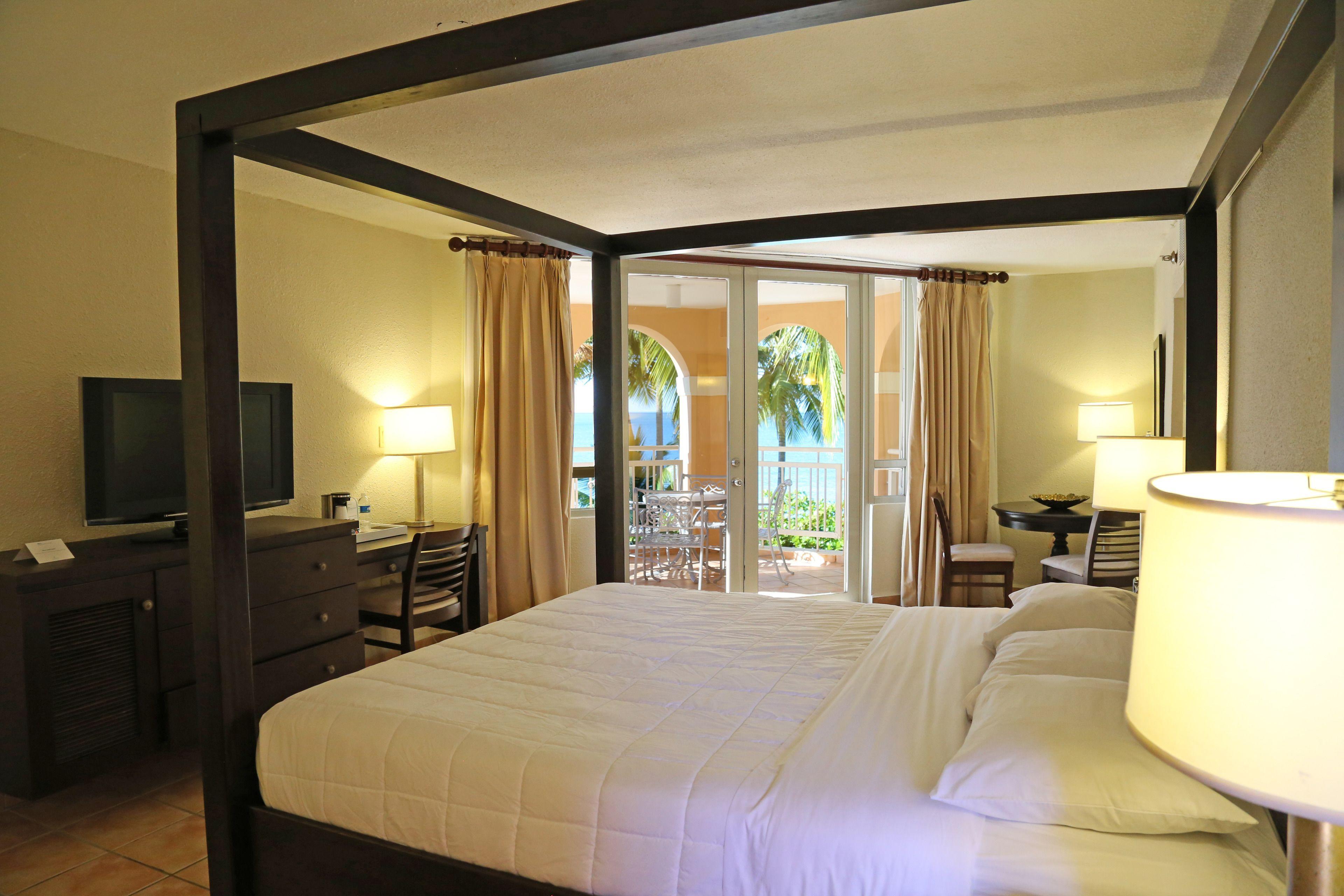Courtesy of Rincon Beach Resort / Expedia