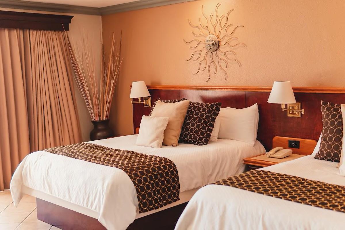 Courtesy of Estero Beach Hotel & Resort / Expedia