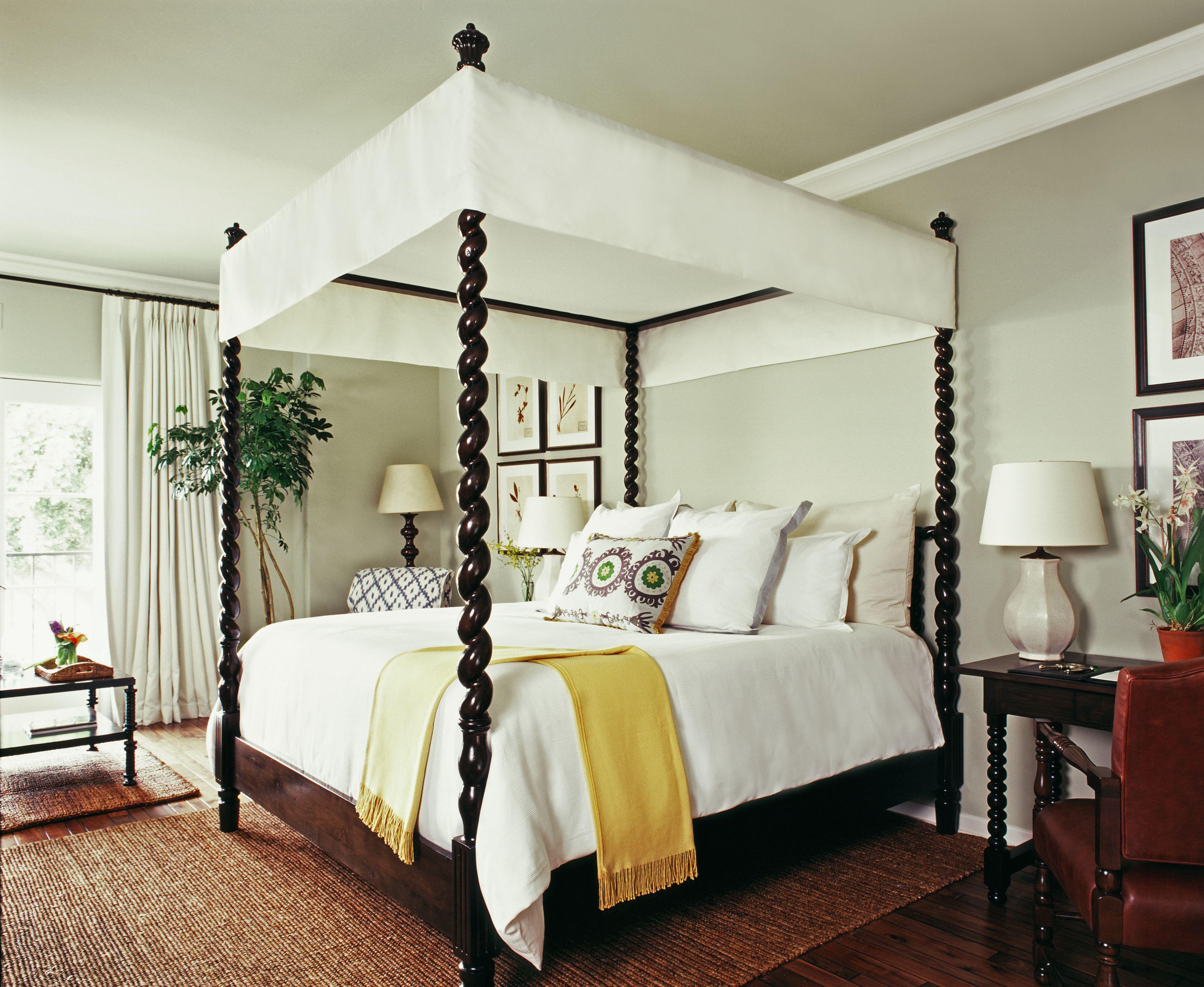 Courtesy of Kimpton Canary Hotel / Expedia