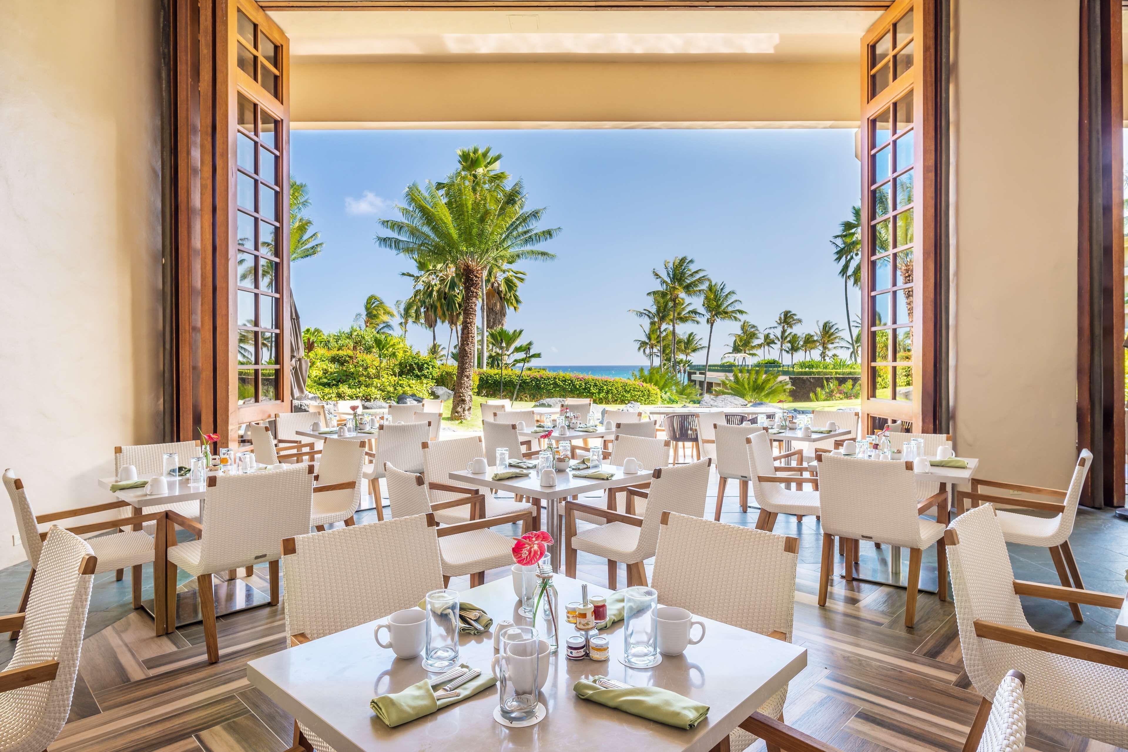 Courtesy of Grand Hyatt Kauai Resort and Spa / Expedia
