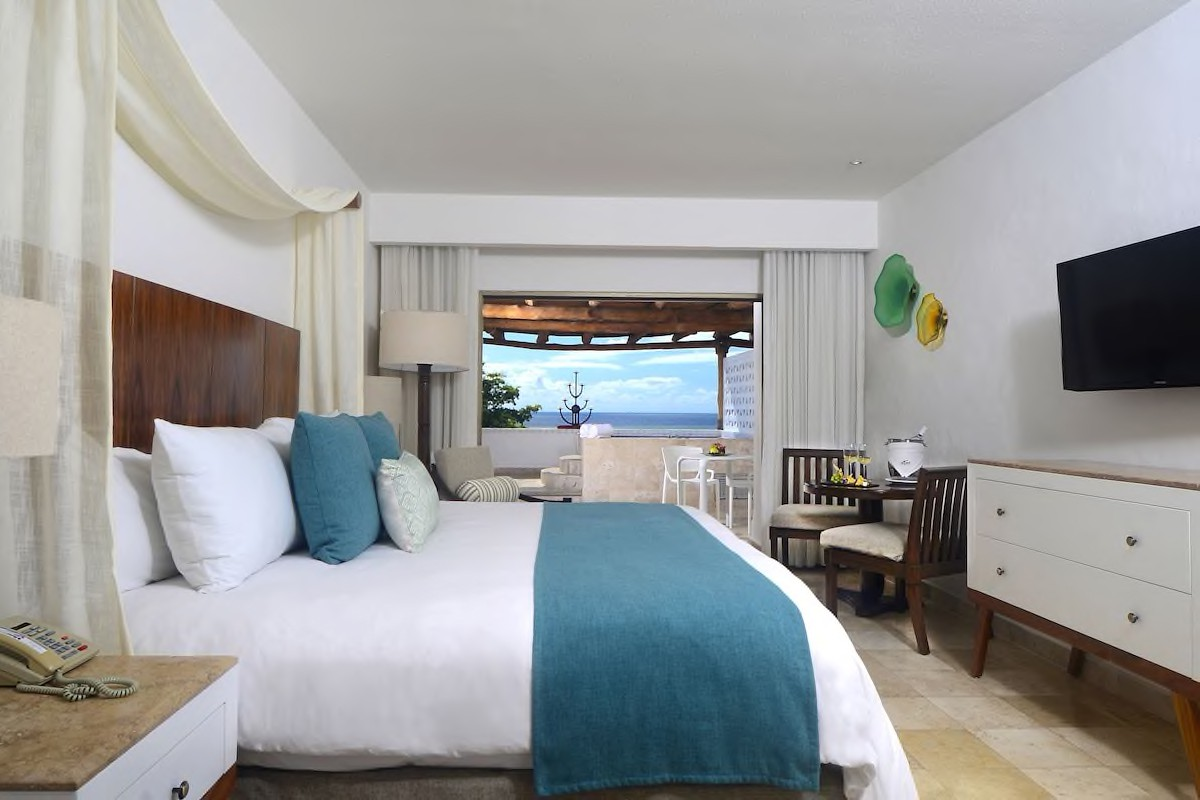 Courtesy of Villa Premiere Boutique Hotel & Romantic Getaway /Expedia