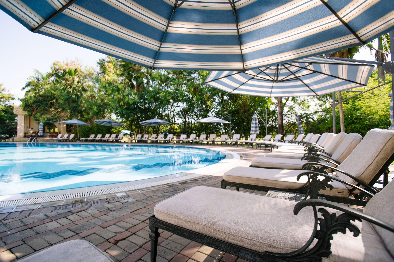 Courtesy of Dar Es Salaam Serena Hotel / Expedia