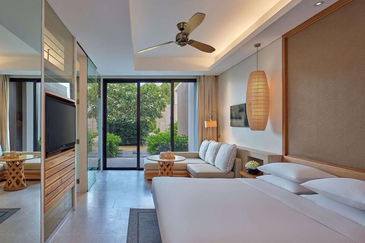 Courtesy of Hyatt Regency Danang Resort and Spa / Expedia