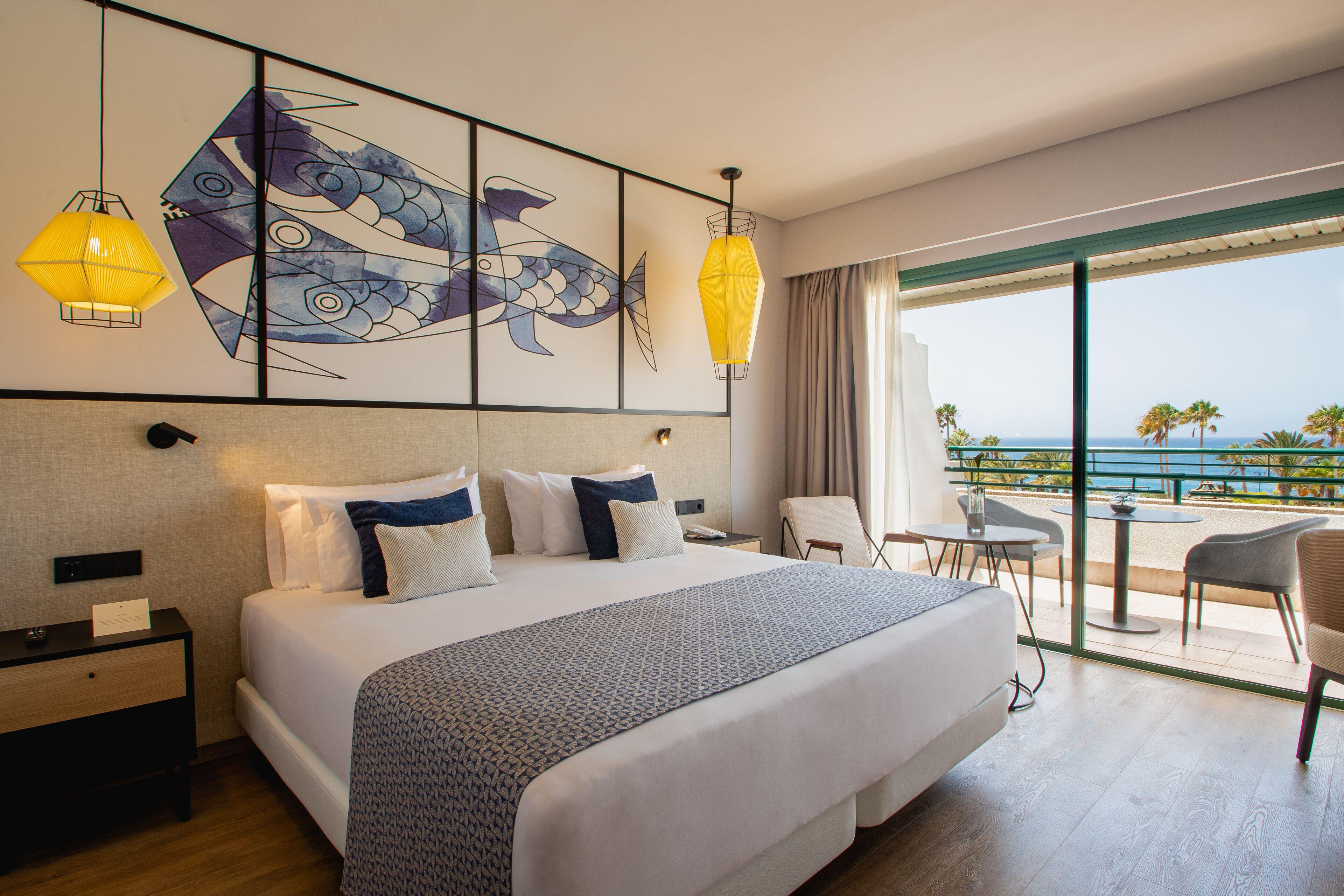 Courtesy of Dreams Lanzarote Playa Dorada Resort & Spa / Expedia